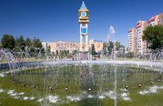 Достопримечательности Подольска: самые интересные места в Подольске