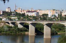 Старинный город Калуга: достопримечательности