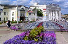 Достопримечательности Дмитрова: самого красивого города Подмосковья