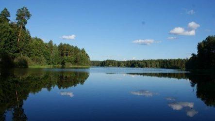 Достопримечательности Мордовии: природные и культурные объекты республики