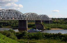 Достопримечательности Серпуховского района: обзор самых популярных мест