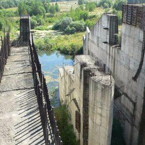 Достопримечательности окрестностей Подольска: интересное рядом с Подольском