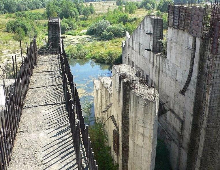 Достопримечательности окрестностей Подольска