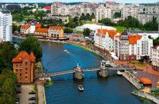 Музеи Калининграда: самые интересные музеи в Калининграде