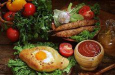 Что попробовать в Абхазии: абхазская кухня
