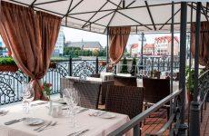 Что попробовать в Калининграде: местные блюда