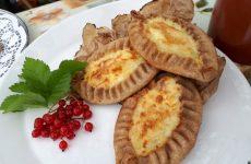 Что попробовать в Карелии: карельская кухня
