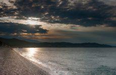 Чем заняться в Абхазии: пляжи, достопримечательности и экстрим