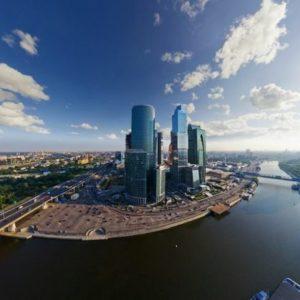 Достопримечательности Москвы: что посмотреть в столице