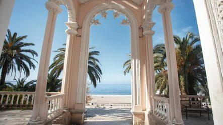Абхазия готова принимать туристов из России с 15 июля