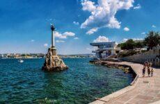 Кешбэк за поездки в самые туристические регионы страны откладывается до 1 октября
