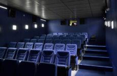 В Москве и Подмосковье открываются кинотеатры, театры и концертные залы