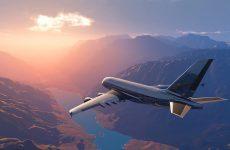 Россия возобновляет авиасообщения с четырьмя странами