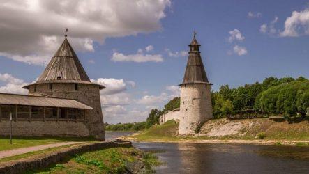Программа кэшбэка на туры по России будет продлена