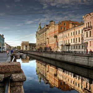 Максимальный кэшбек за тур по России увеличат  до 50 тыс. рублей