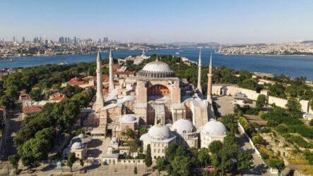 Достопримечательности Стамбула: главные символы города