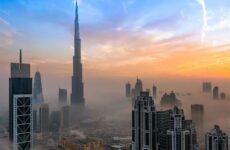 Достопримечательности Дубая: главные символы города