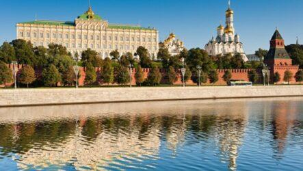 Московские музеи открываются 22 января
