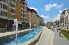 Достопримечательности Ставрополя: самые интересные места