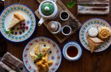 Что попробовать в Казани из еды и напитков: национальная кухня