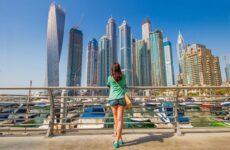 Что нельзя делать в ОАЭ туристам: запреты и советы