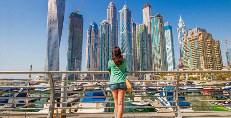 Что нельзя делать в ОАЭ туристам