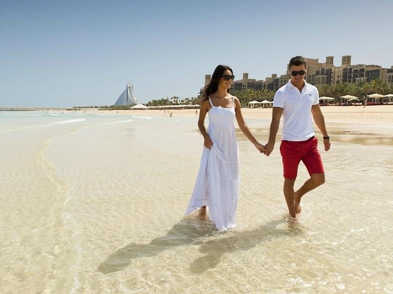 Что нельзя делать туристам в ОАЭ