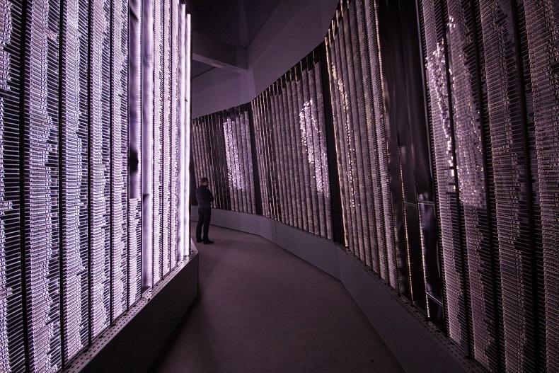 Пантеон памяти Севастополь